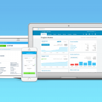 sage to xero conversion