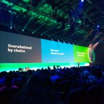 xerocon-london