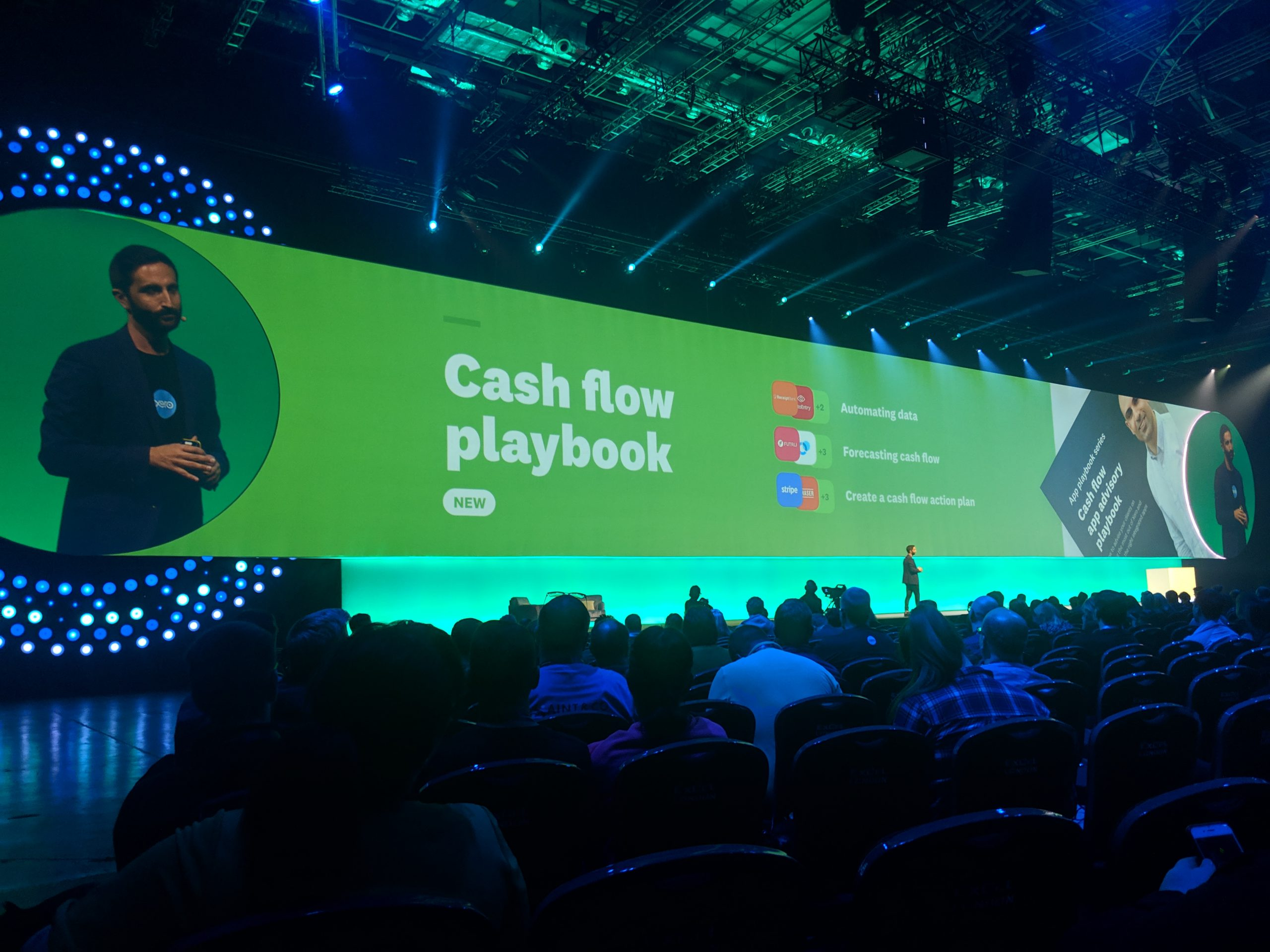 xero-cashflow-playbook