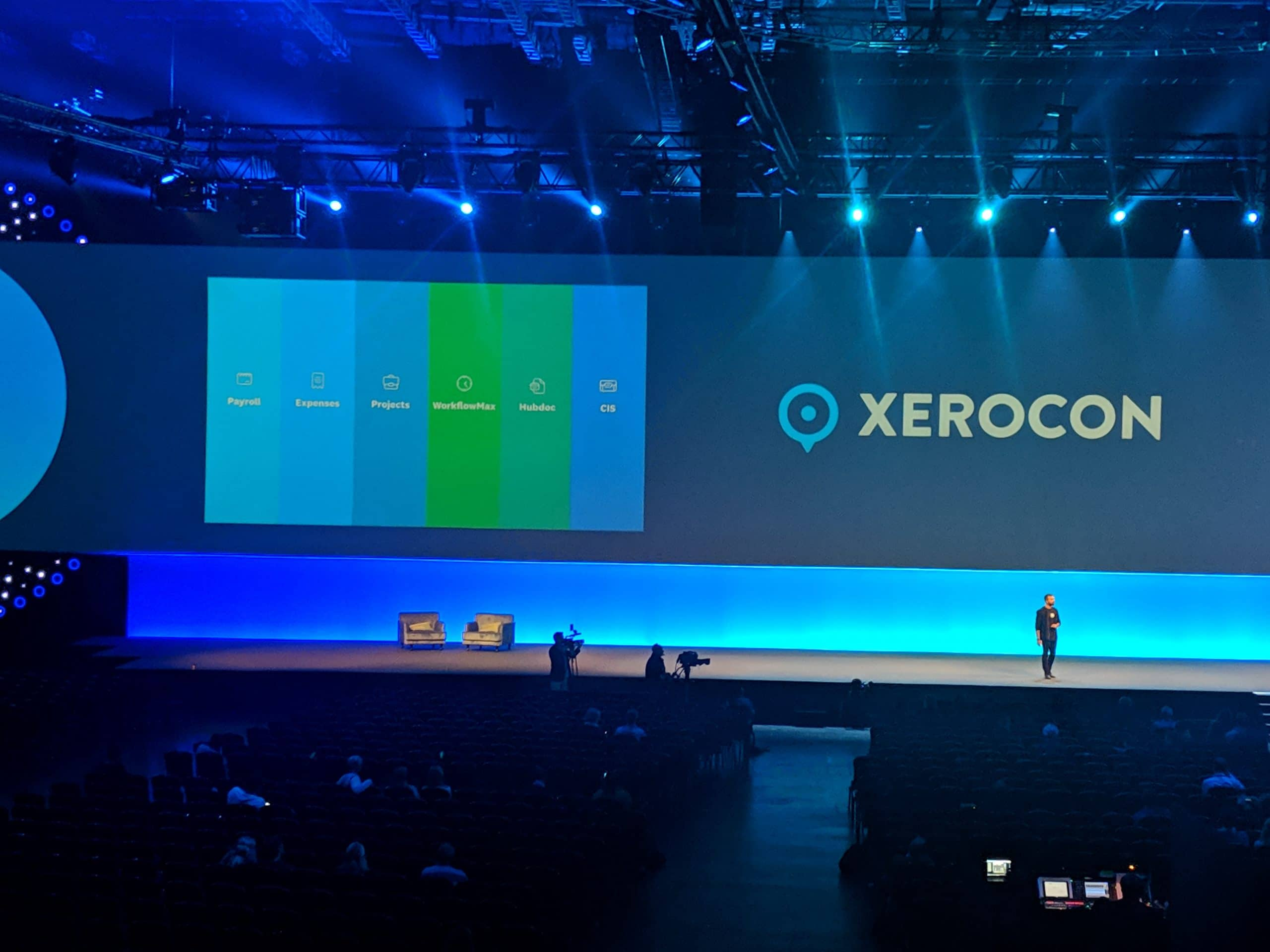 xero-products