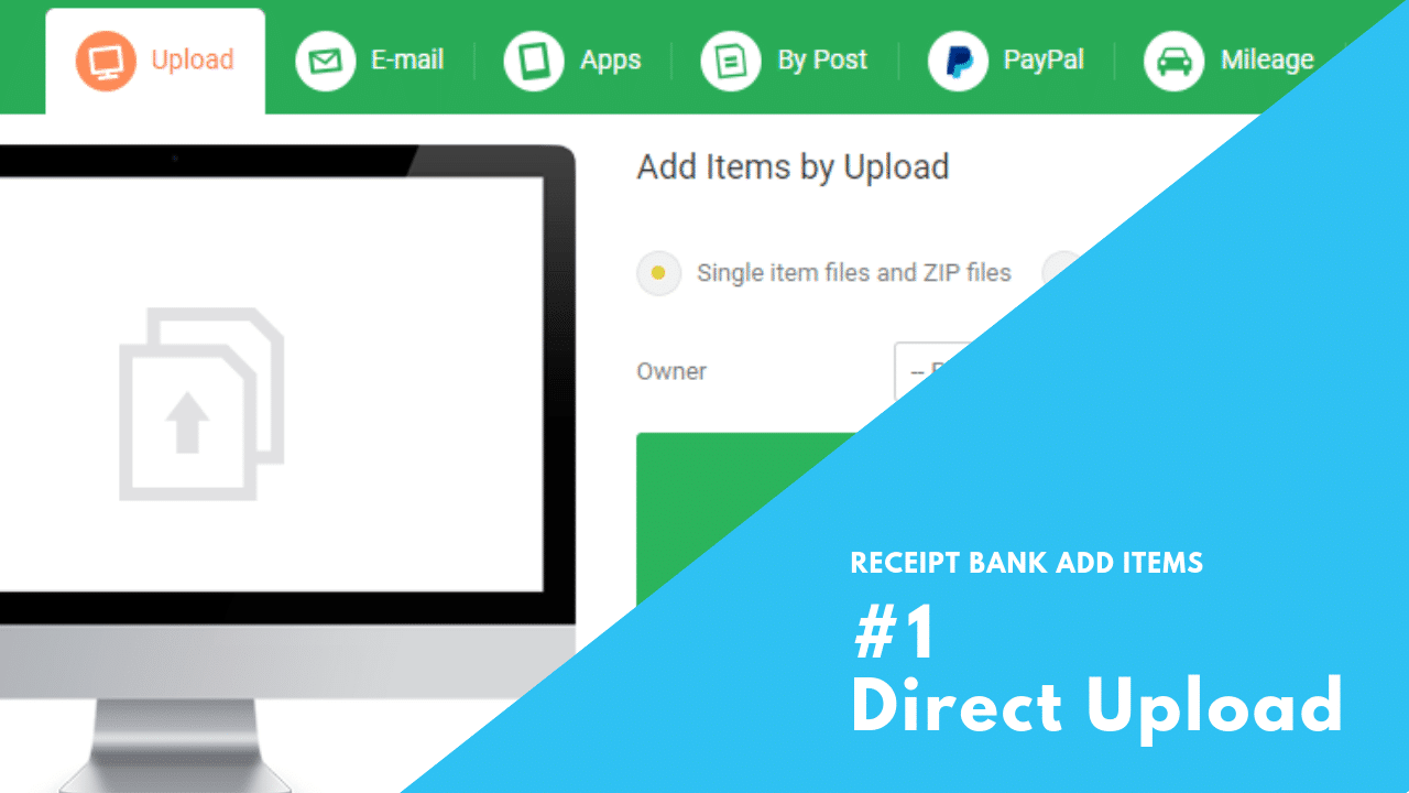 receipt-bank-direct-upload