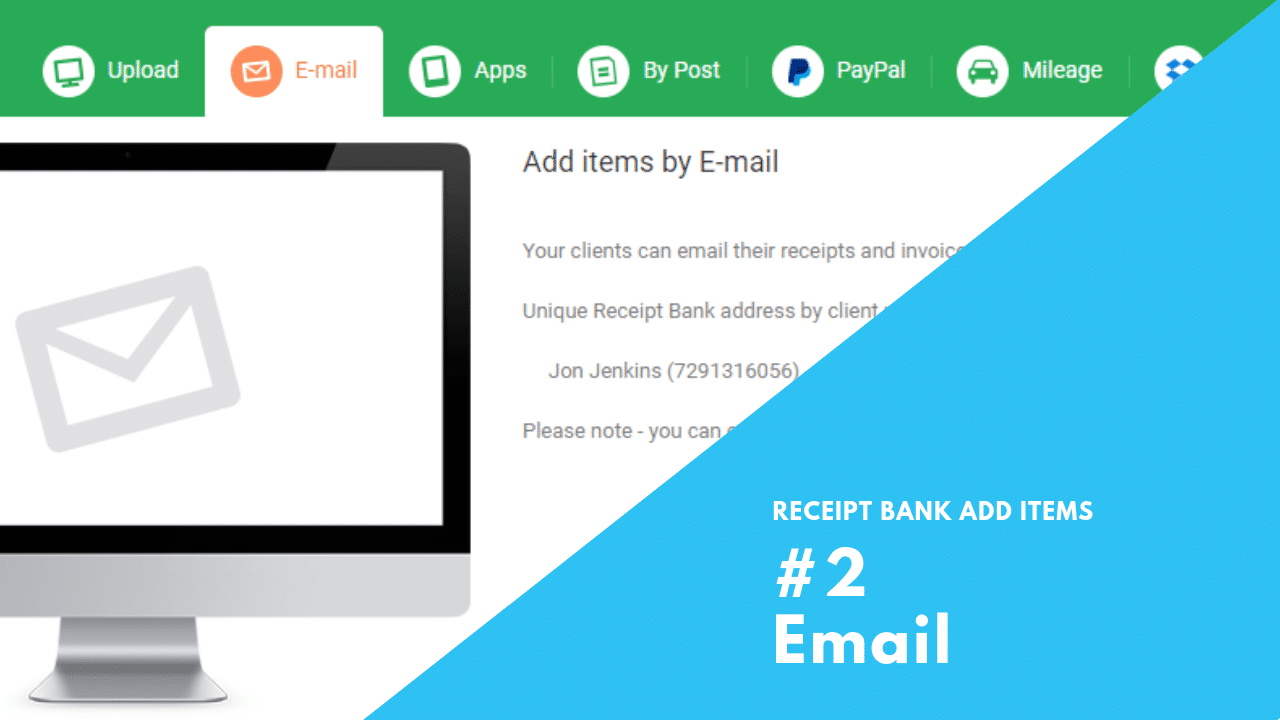 receipt-bank-email