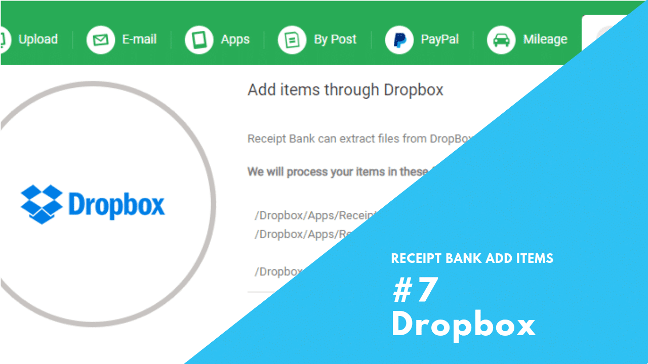 receipt-bank-dropbox