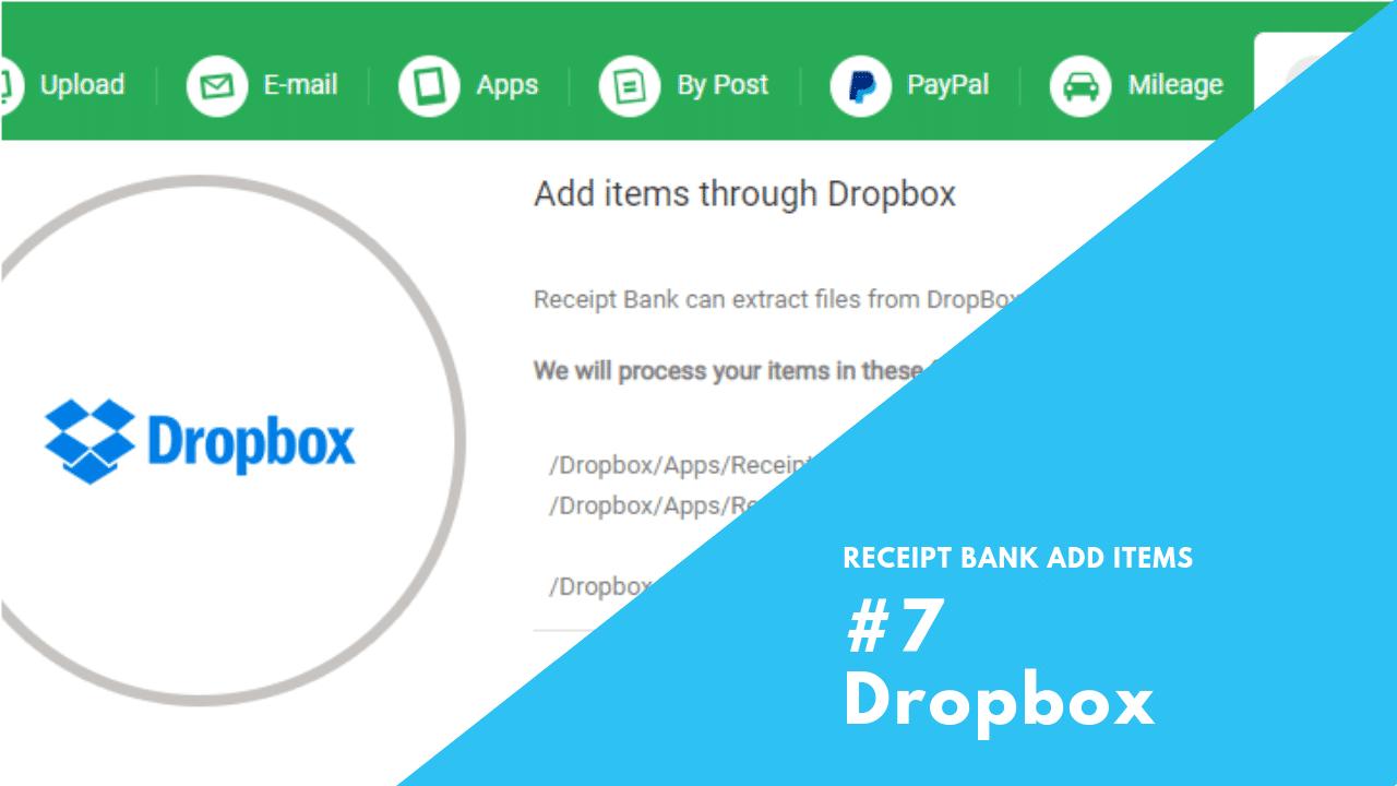 receipt-bank-dropbox
