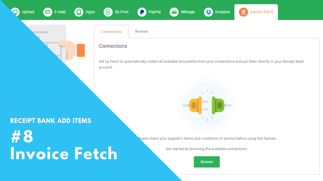 receipt-bank-invoice-fetch